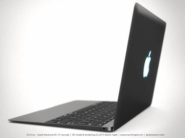 macbook-air-hajek-1
