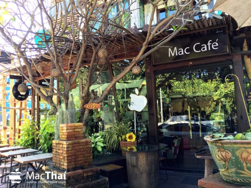 macthai-exclusive-maccafe-chiangmai-001