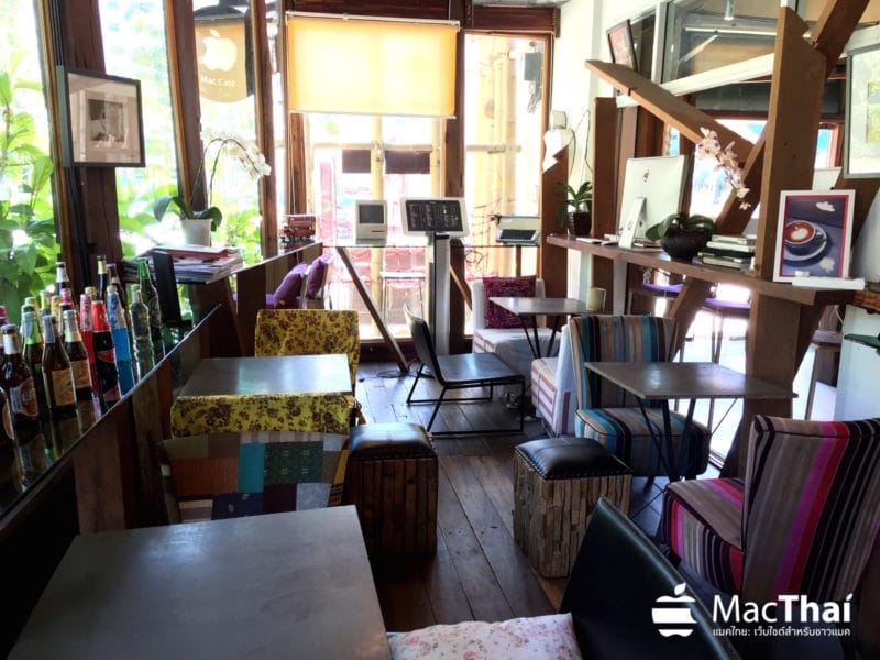 macthai-exclusive-maccafe-chiangmai-004