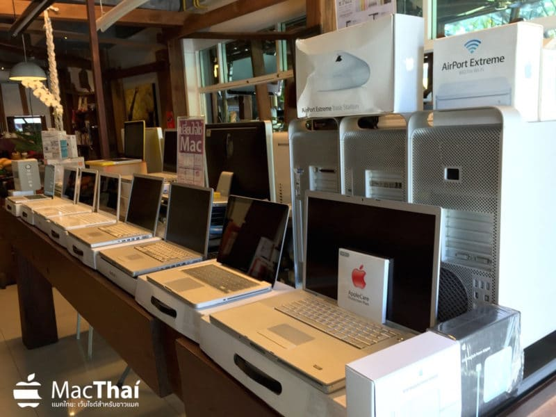 macthai-exclusive-maccafe-chiangmai-007