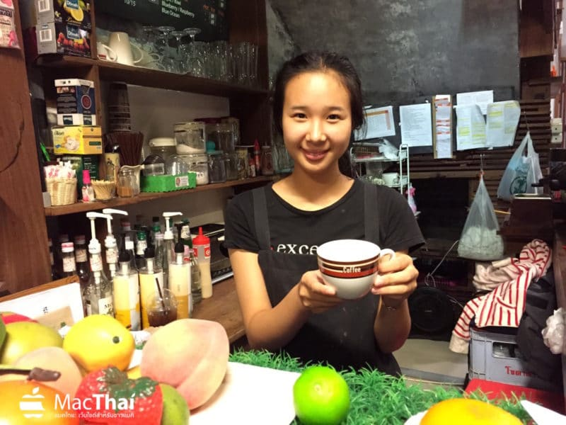 macthai-exclusive-maccafe-chiangmai-021