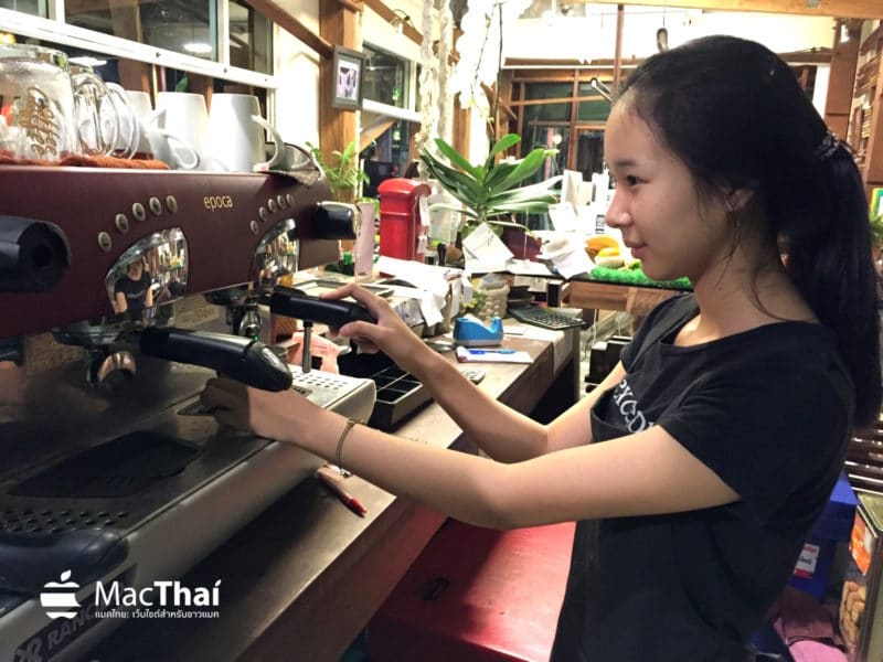 macthai-exclusive-maccafe-chiangmai-022