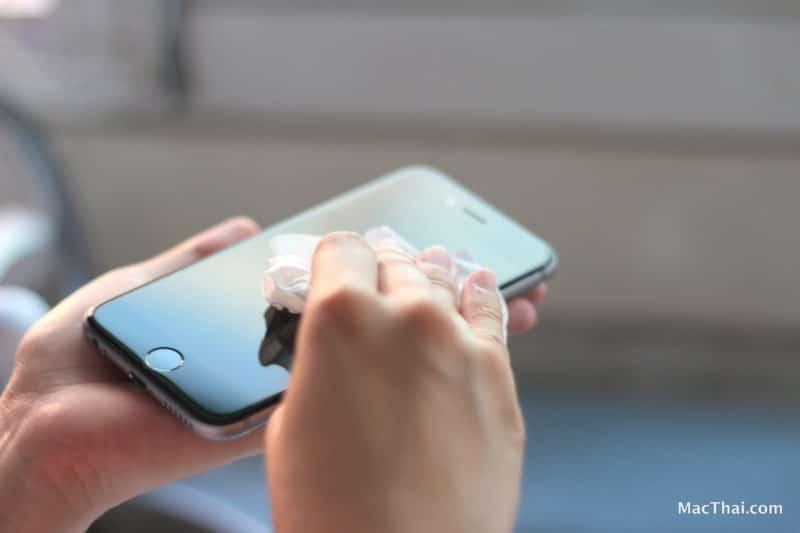 macthai-how-to-clean-iphone-ipad-screen-with-dishwashing-liquid-009