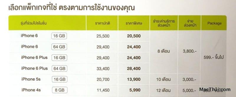 macthai-iphone-6-and-6-plus-promotion-truemove-h-ais-dtac-thailand-mobile-expo-001