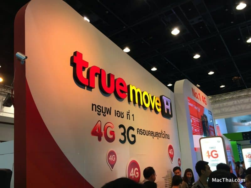 macthai-iphone-6-and-6-plus-promotion-truemove-h-ais-dtac-thailand-mobile-expo-2023