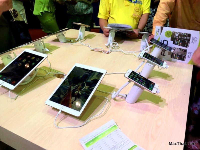 macthai-iphone-6-and-6-plus-promotion-truemove-h-ais-dtac-thailand-mobile-expo-2031
