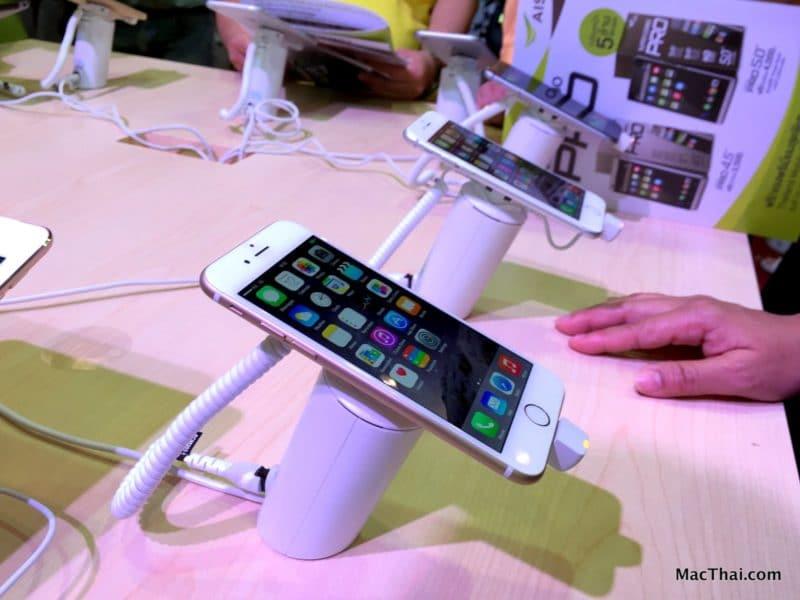 macthai-iphone-6-and-6-plus-promotion-truemove-h-ais-dtac-thailand-mobile-expo-2032