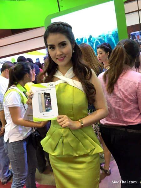 macthai-iphone-6-and-6-plus-promotion-truemove-h-ais-dtac-thailand-mobile-expo-2033