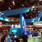 สรุปโปรโมชันลดราคา iPhone, iPad ของ Dtac ในงาน Thailand Mobile Expo 2015