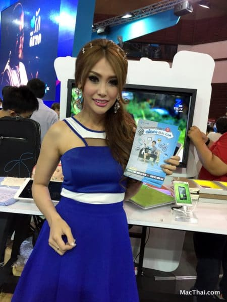 macthai-iphone-6-and-6-plus-promotion-truemove-h-ais-dtac-thailand-mobile-expo-2048
