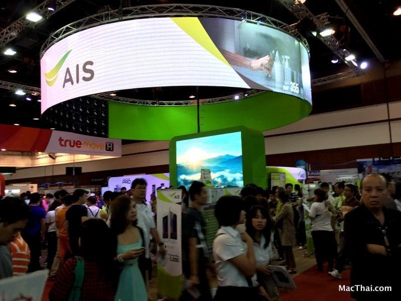 macthai-iphone-6-and-6-plus-promotion-truemove-h-ais-dtac-thailand-mobile-expo-2075