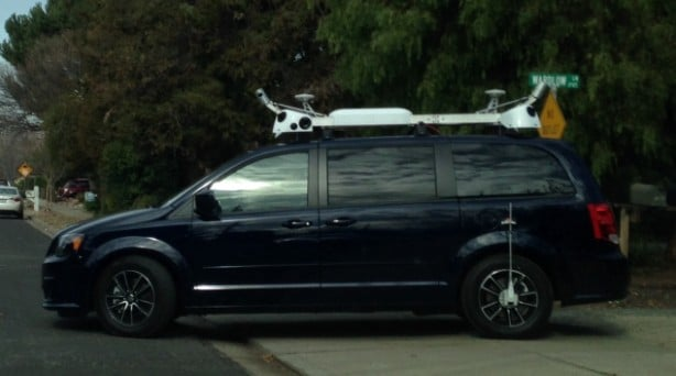 mysterious-apple-car-self-driving-project-or-maps-2