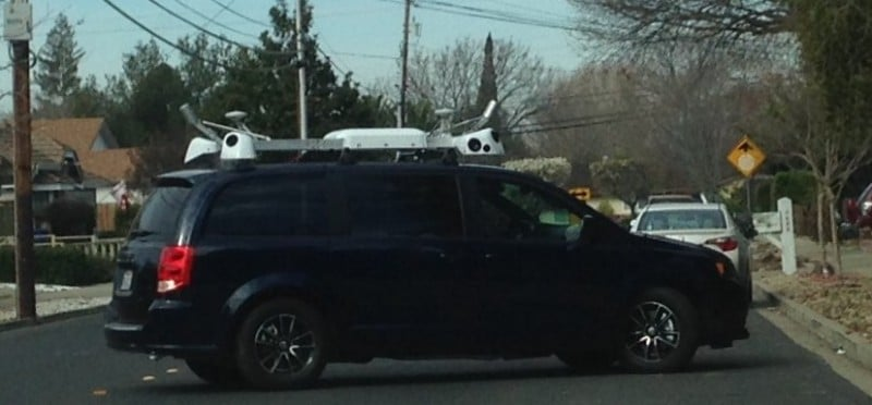 mysterious-apple-car-self-driving-project-or-maps