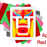 no-sign-for-red-friday-from-apple-store-online-thailand-2015