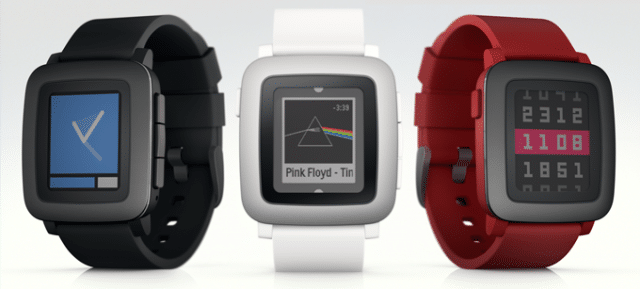 pebble-time-awesome-smartwatch-no-compromises-by-pebble-technology-e28094-kickstarter-2015-02-24-08-58-47
