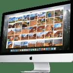 Apple ปล่อย OS X 10.10.3 beta พร้อม Photos เวอร์ชันทดสอบ