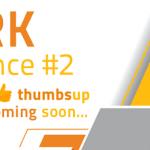 นักการตลาดไม่ควรพลาด !! งานสัมมนา Spark Conference 2: Age of Expertise กลับมาแล้ว