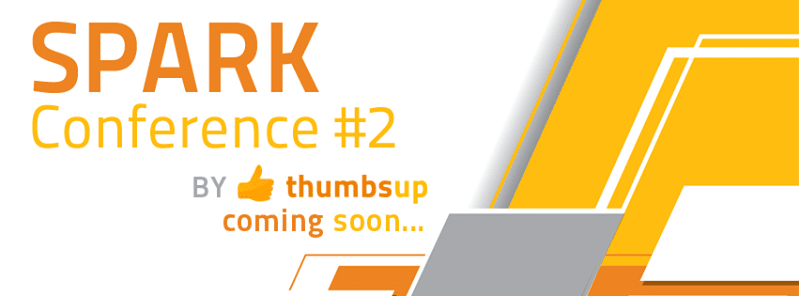 spark-conference-2