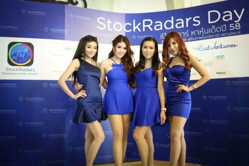 stockradars-day-event-siam-002