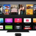 [ลือ] Apple TV รุ่นใหม่จะเปิดตัวในงาน WWDC เดือนมิถุนายนนี้