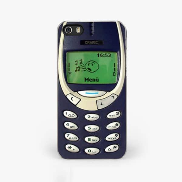 20-most-amazing-iphone-case-003
