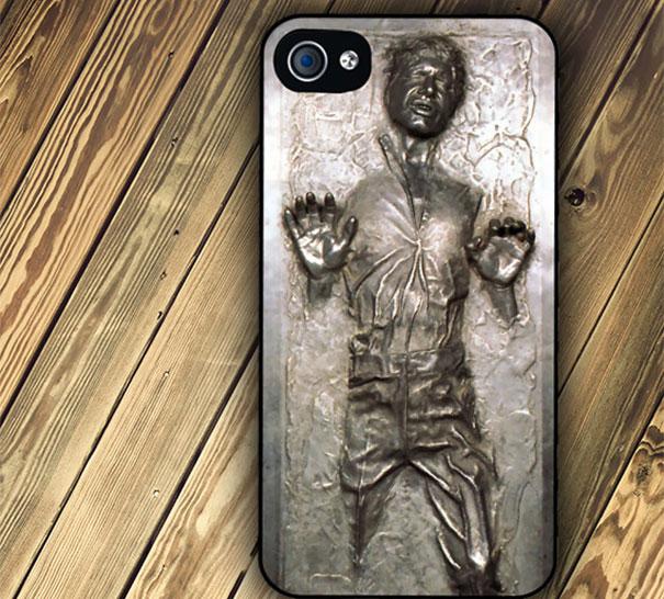 20-most-amazing-iphone-case-004