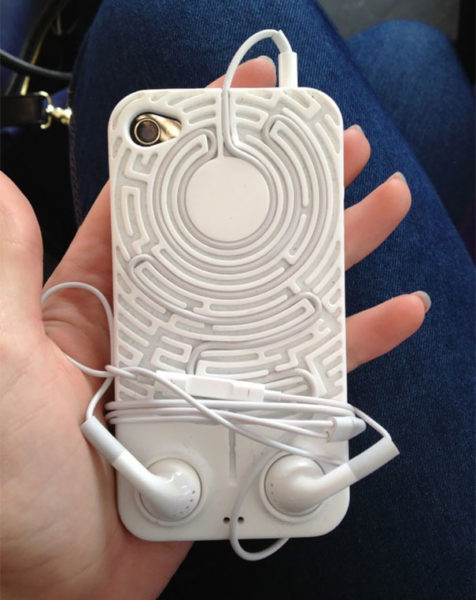 20-most-amazing-iphone-case-005