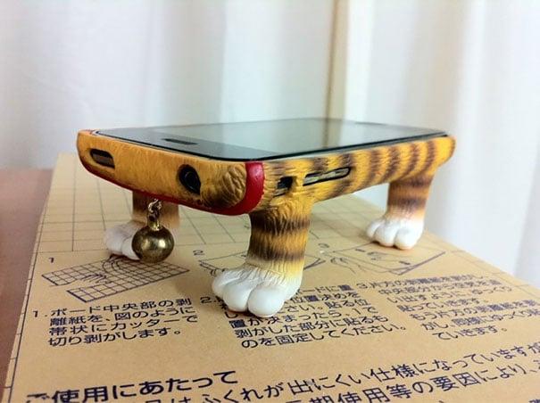20-most-amazing-iphone-case-006