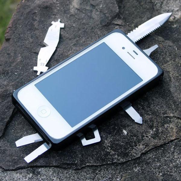 20-most-amazing-iphone-case-009