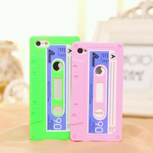 20-most-amazing-iphone-case-016