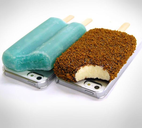 20-most-amazing-iphone-case-017