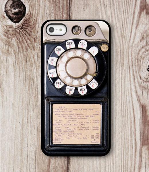 20-most-amazing-iphone-case