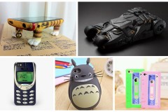 20-most-amazing-iphone-case-cover