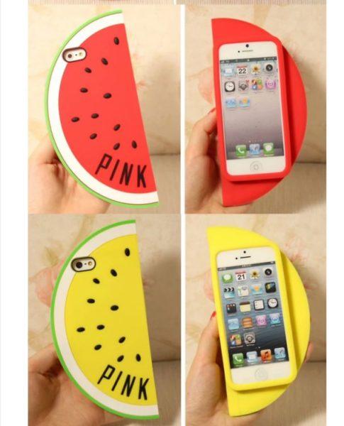 20-most-amazing-iphone-case.29__605