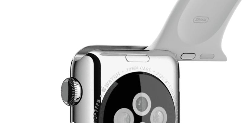 Apple-watch-band-sensor-e1410334552838