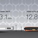 ผู้ผลิตโน้ตบุ๊คหลายแบรนด์ แท็กทีมกันแซะ MacBook รุ่นใหม่