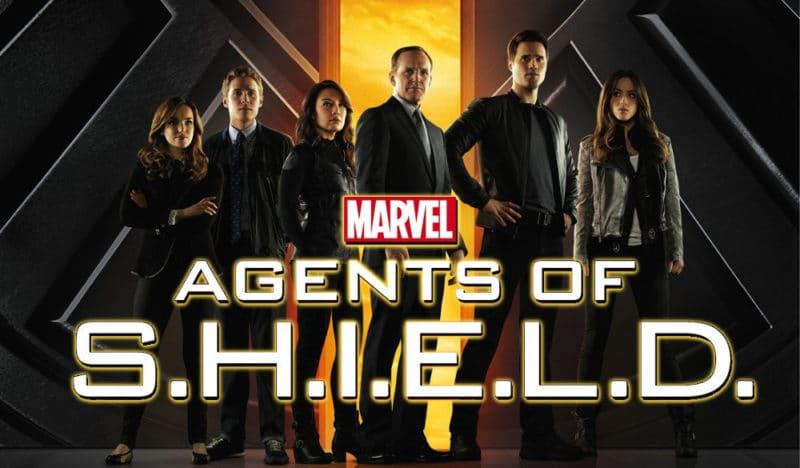 MARVEL'S-AGENTS-OF-S.H.I.E.L.D-Season-11