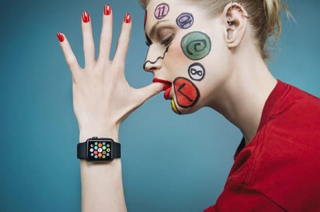 Style-Apple-Watch-sunday-time-2