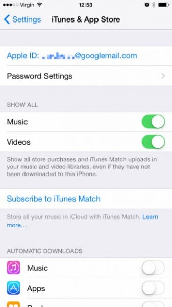 app-store-free-download-ios-8-3-not-require-password