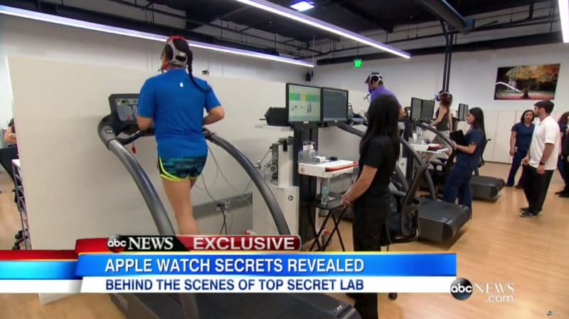 apple-show-top-secret-lab-for-health-and-fitness-apple-watch.35 AM