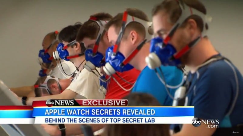 apple-show-top-secret-lab-for-health-and-fitness-apple-watch.50 AM