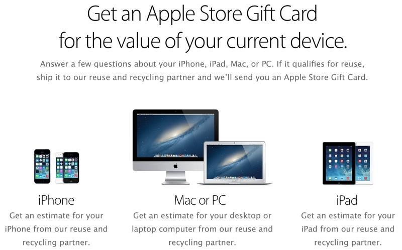 apple-trade-in-program-800x498