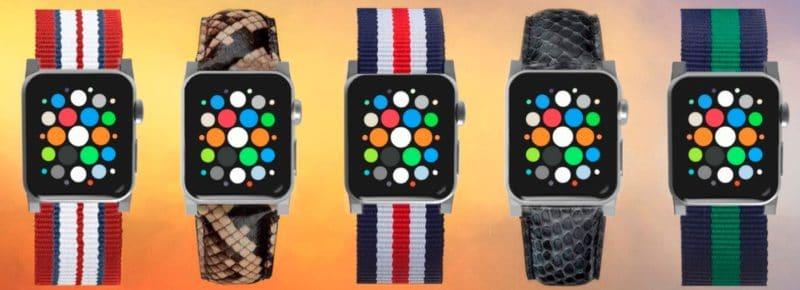 apple-watch-click-02