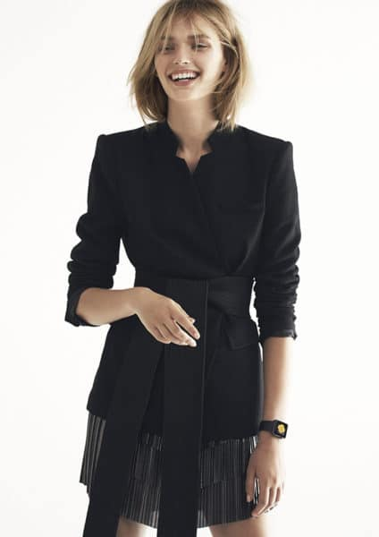 apple-watch-elle-australia-2