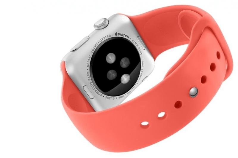 apple-watch-sport-band