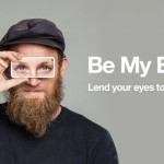 be-my-eyes-app-help-blind-people-work-in-thai-language-cover