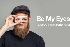 be-my-eyes-app-help-blind-people-work-in-thai-language-cover