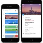 มาแล้ว! แอพ Google Calendar เวอร์ชัน iOS