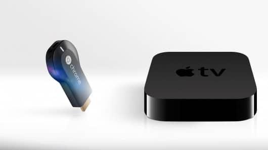 chromecast-vs-apple-tv