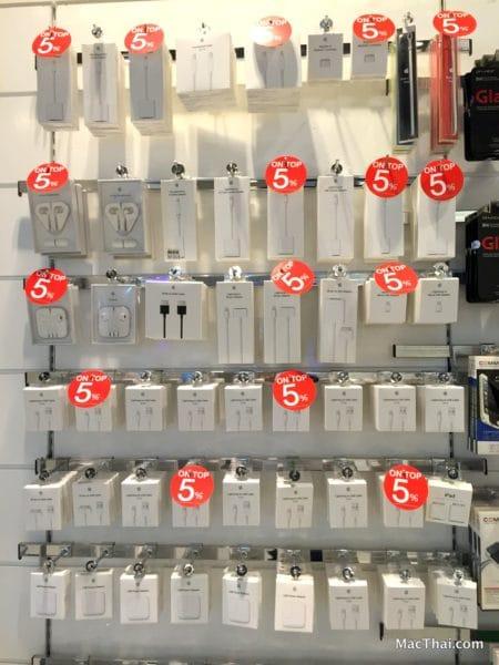 emquartier-embassy-midnight-sell-apple-lightning-case-ipad